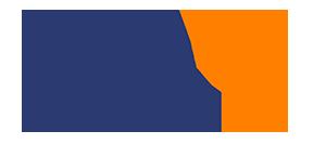 crak festival logo 300 png